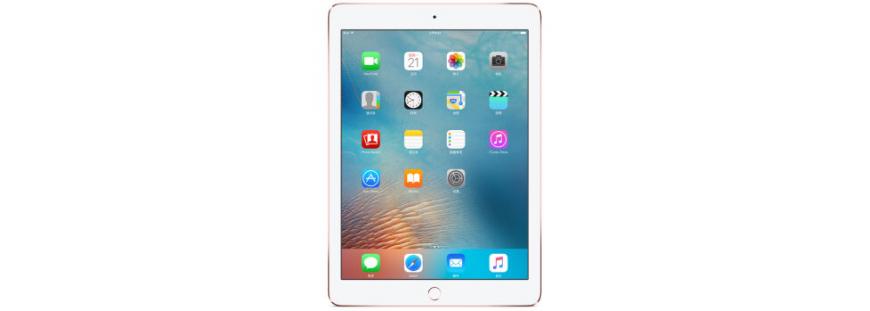 iPad Pro 12.9 Parts