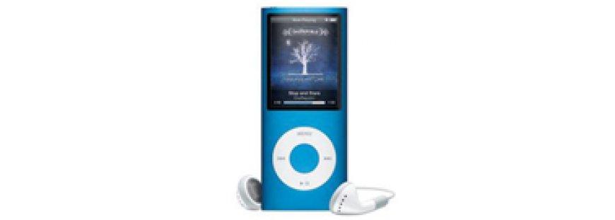 iPod Nano 4 Replacement Parts