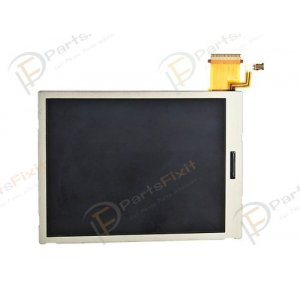 Nintendo 3DS LCD Screen Display Under