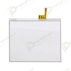 Nintendo 3DS Touch Screen Digitizer