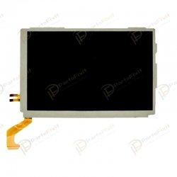 Nintendo 3DS XL LCD Screen Display Upper