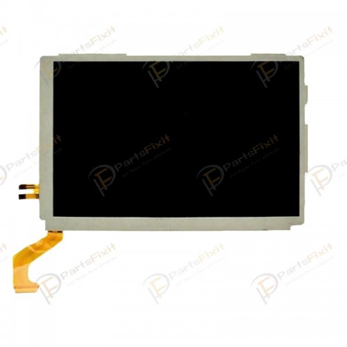 Nintendo 3DS XL LCD Screen Display Upper