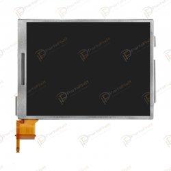 Nintendo 3DS XL LCD Screen Display Under