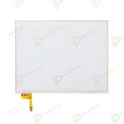 Nintendo 3DS XL Touch Screen Digitizer