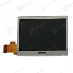 Nintendo DS Lite NDSL LCD Screen Display Under