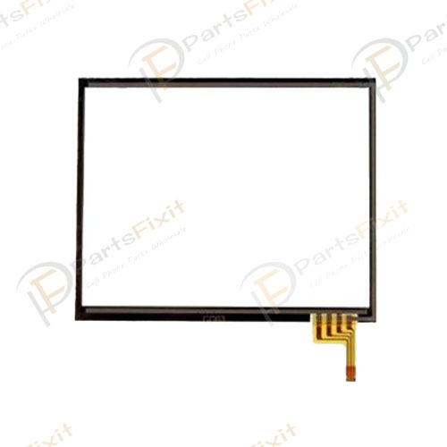Nintendo DS Lite NDSL Touch Screen