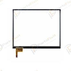 Nintendo DSi NDSi Touch Screen
