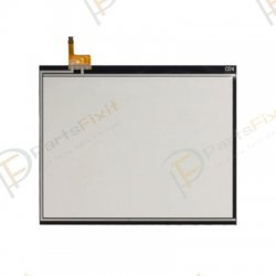 Nintendo DSi XL NDSi XL Touch Screen