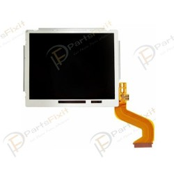 Nintendo DS XL NDSL LCD Screen Display Upper