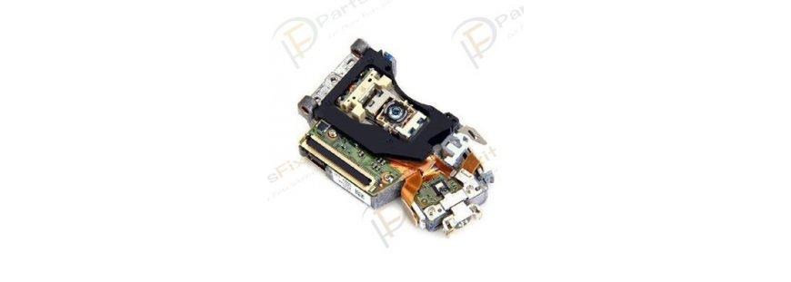 PS3 Parts