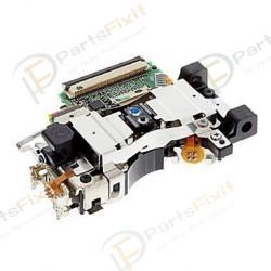 Sony PlayStation PS3 Laser KES-410A