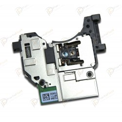 Sony PlayStation PS3 Laser KES-850A