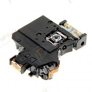 Sony PlayStation PS4 Super Slim Laser Drive Lens KEM-490A
