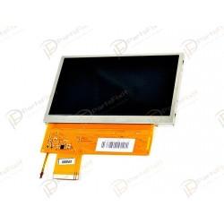 Sony PSP 1000 LCD Screen