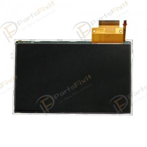 Sony PSP 2000 LCD Screen