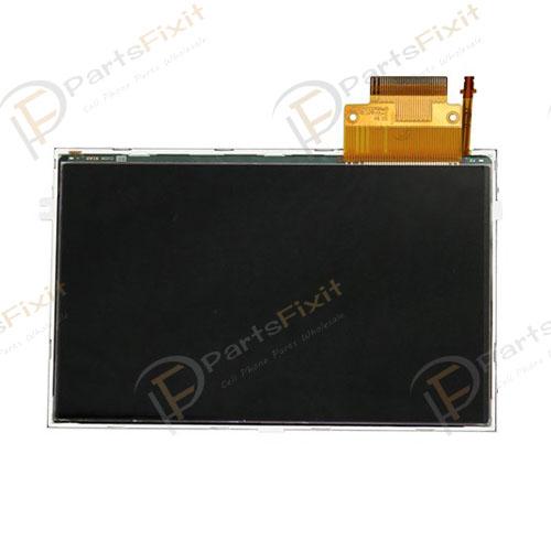 Sony PSP 2000 LCD Screen