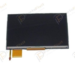 Sony PSP 3000 LCD Screen