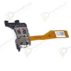 Laser Lens for Wii RAF-3350 Replacement Part