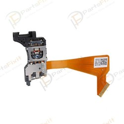 Laser Lens for Wii RAF-3355 Replacement Part