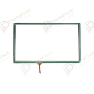 Wii U Touch Screen Digitizer Replacement Part