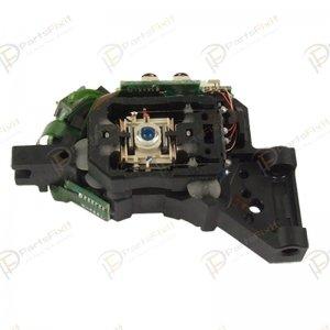 Xbox 360 Slim Laser Drive Lens HOP-141X 141B
