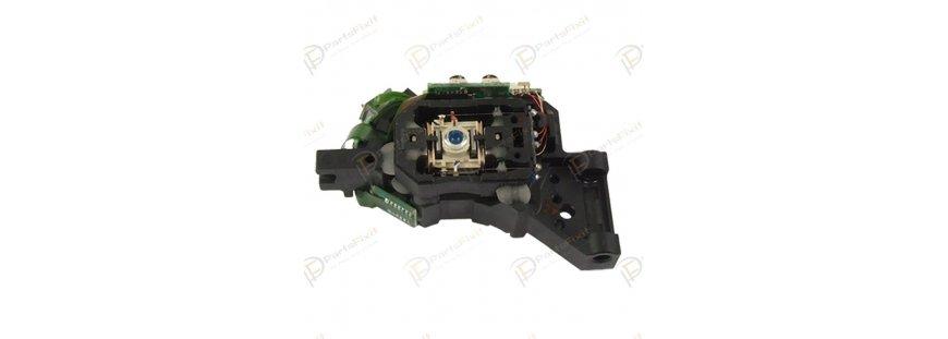 Xbox 360 Parts