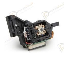 Xbox 360 Slim Laser Drive Lens HOP-15XX 150X