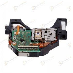 Xbox One Lite On DG-6M1S Laser Drive Lens HOP-B150