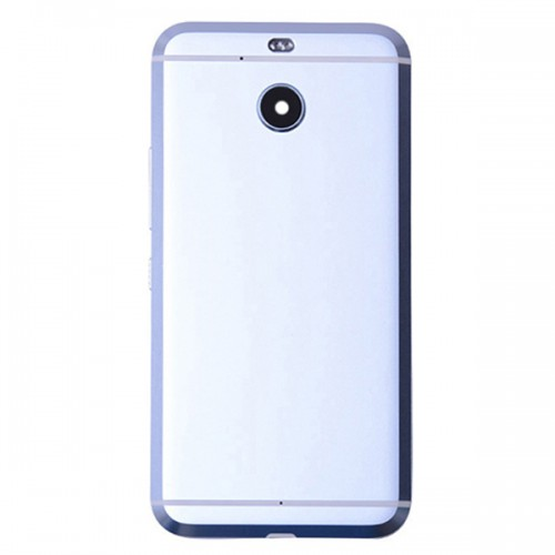 Battery Cover for HTC 10 Evo White
