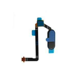 Fingerprint Sensor Flex Cable for HTC 10 evo Black