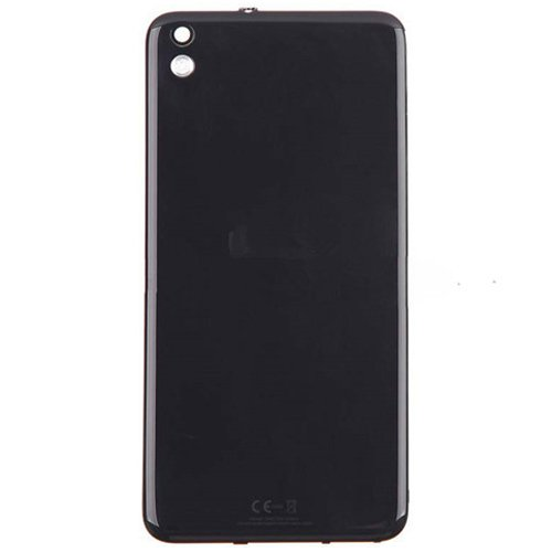 Back Cover for HTC Desire 816 Black