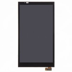 LCD with Digitizer Assembly  for HTC Desire 816 Black