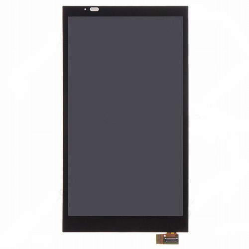 LCD with Digitizer Assembly  for HTC Desire 816 Bl...