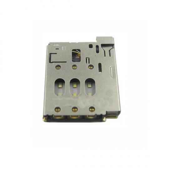 SIM Card Reader for HTC Desire 816