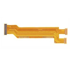 Testing Flex Cable for HTC Desire 816
