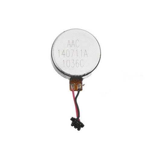 Vibrating Motor for HTC Desire 816