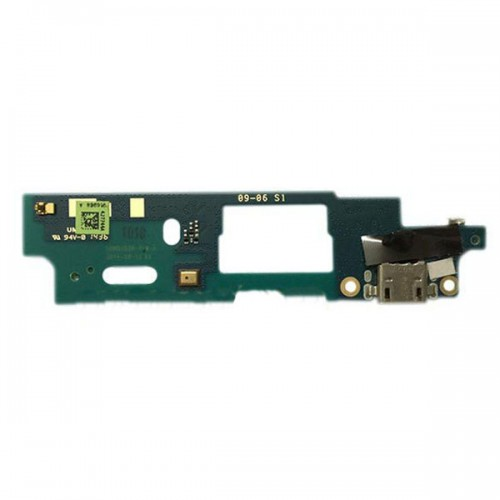 Charging Port Flex Cable for HTC Desire 820