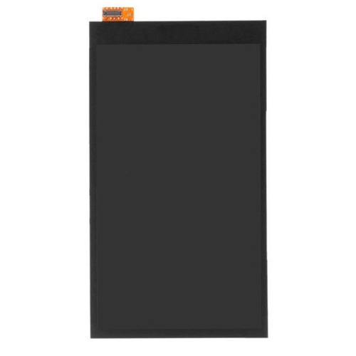 LCD with Digitizer Assembly  for HTC Desire 820 Bl...