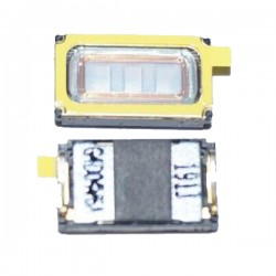 Loud Speaker for HTC Desire 820