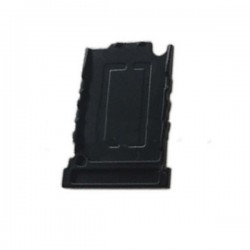 SIM Card Tray for HTC Desire 820