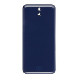 Battery cover for HTC Desire 610 Blue