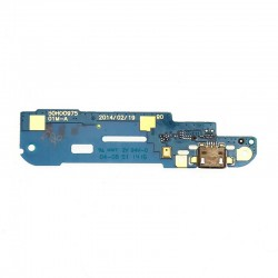 Charging Port Flex Cable for HTC Desire 610