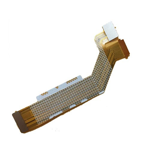 Motherboard Flex Cable for HTC Desire 610