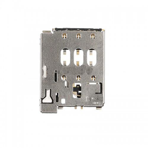 SIM Card Reader for HTC Desire 610