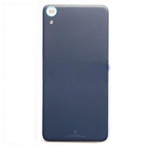 Battery COver for HTC Desire 826 Blue