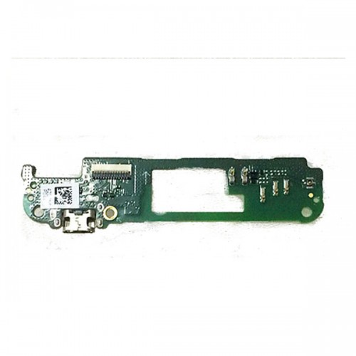 Charging Port Flex Cable for HTC Desire 826