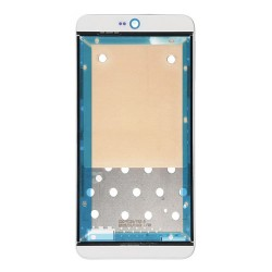 Front Housing for HTC Desire 826 White