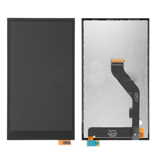 LCD with Digitizer Assembly  for HTC Desire 826 Black