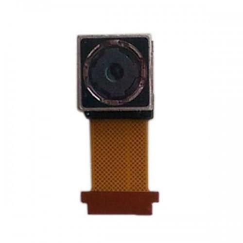 Rear Camera  for HTC Desire 826