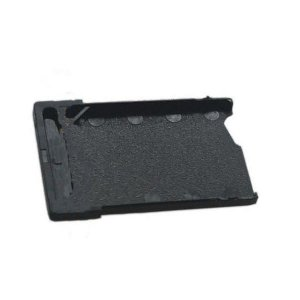 SIM Card Tray for HTC Desire 826